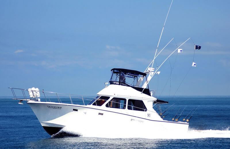 Ventura Sportfishing | Book A Fishing Trip in Ventura County