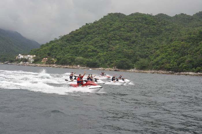 Marietas Islands Tour Cost