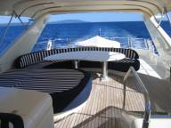 Yacht For Rental in Puerto Vallarta
