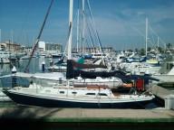 Vallarta Sailing