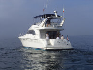 Yacht For Rental in Puerto Vallarta