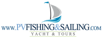 PV Fishing & Sailing